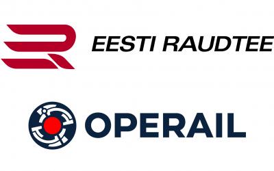 Eestis tegutsevatest raudteefirmadest panid toetava õla alla kaks.
